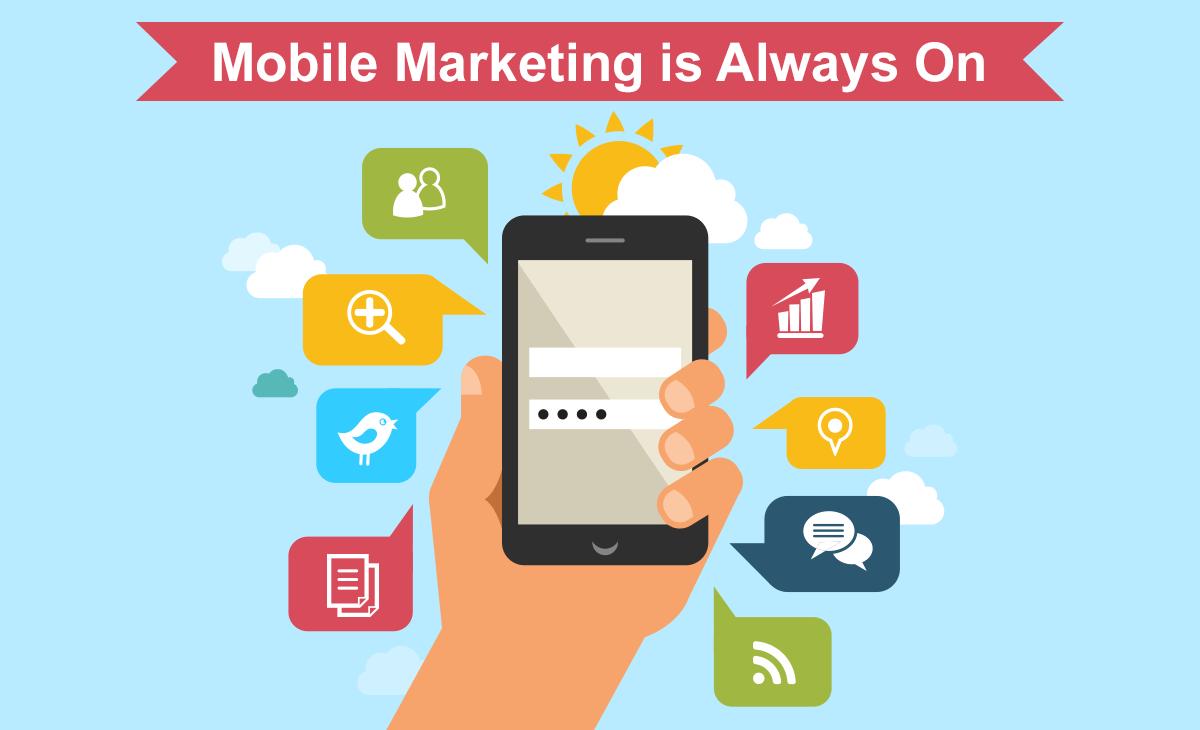 FMS-Mobile-marketing