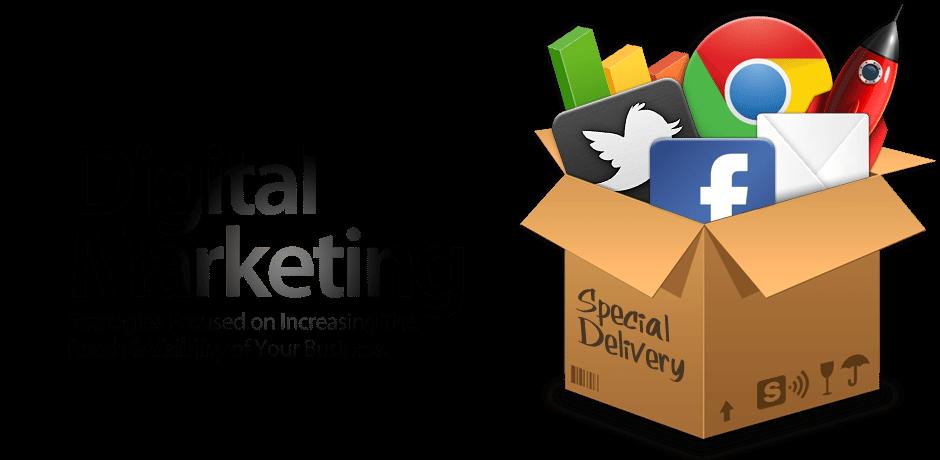 Online-Media-Marketing-Digital-Marketing1