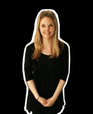 <b>Kelly Bognar<br> Head of Content and Social Media</b>